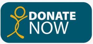 donate to NBPOM